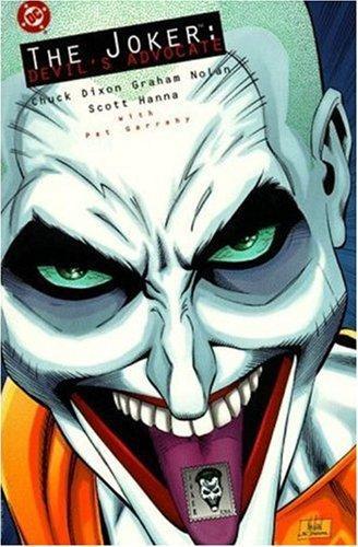 Download Joker