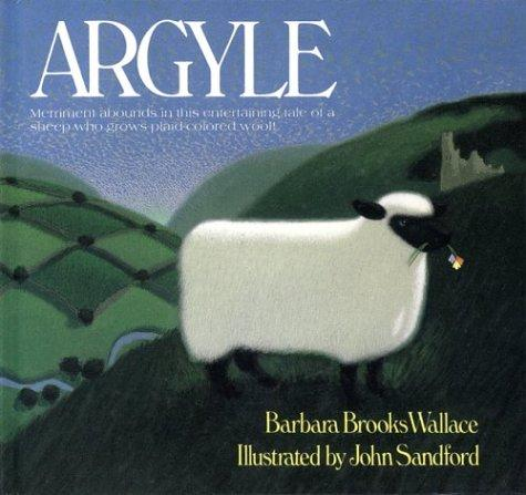Download Argyle