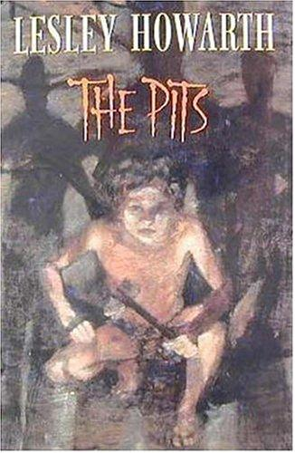 Download The pits