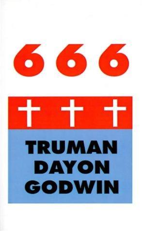 Download 666