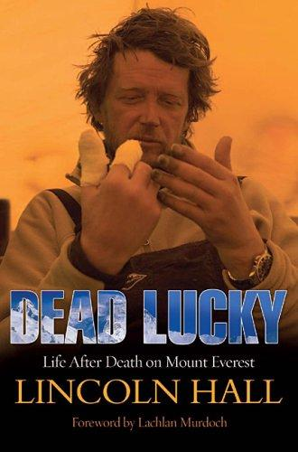Download Dead Lucky