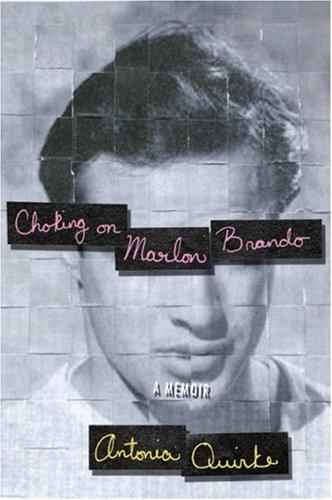 Download Choking on Marlon Brando