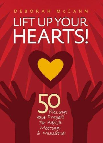 Download Lift Up Your Hearts!