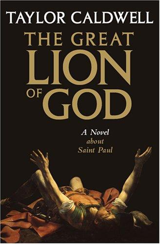 Download Great Lion of God