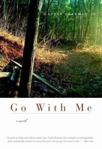 Download Go With Me