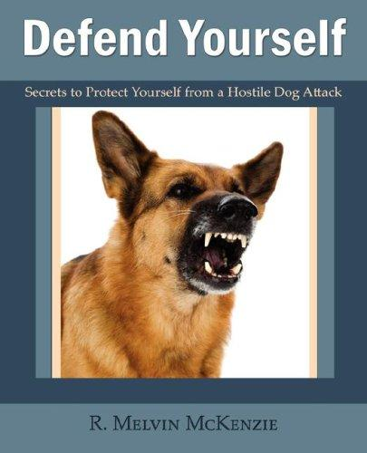 Download Defend Yourself