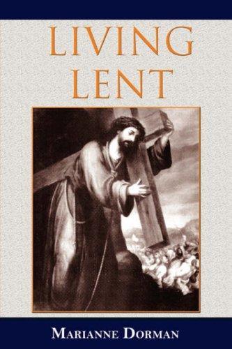 Download Living Lent