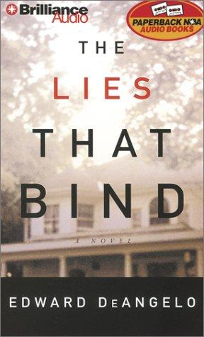Download Lies That Bind, The