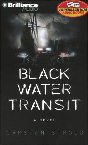 Download Black Water Transit