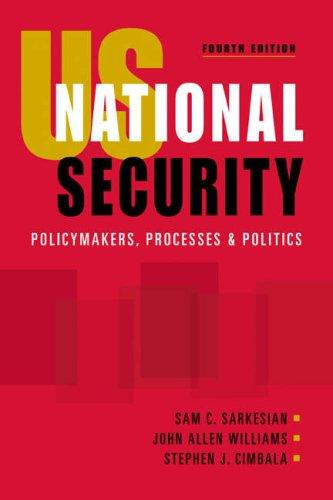 Download US National Security