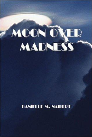 Moon over Madness (Open Library)