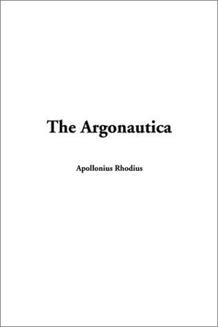 Download The Argonautica