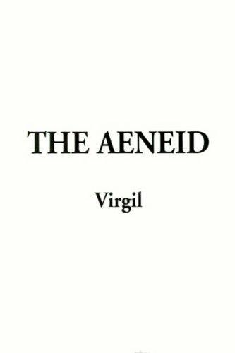 Download The Aeneid