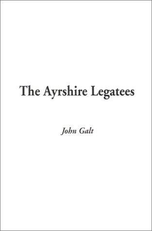 Ayrshire Legatees