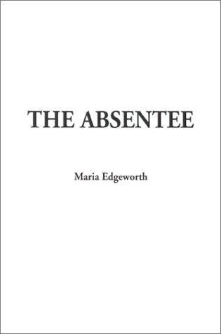 Download Absentee