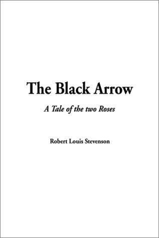 Download The Black Arrow
