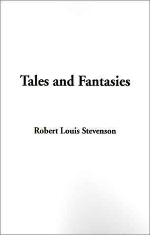 Download Tales and Fantasies