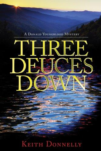 Download Three Deuces Down