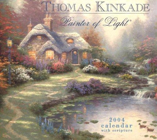 Download Painter of Light Calendar