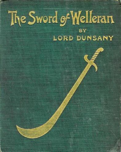 Download The Sword of Welleran