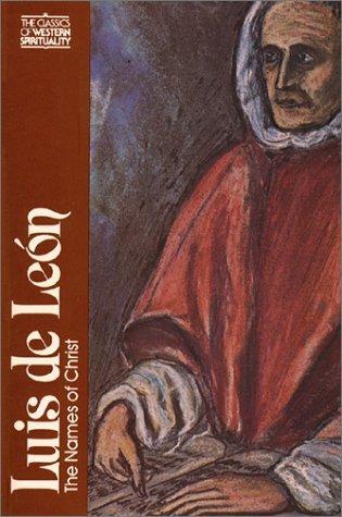 Download Luis de León