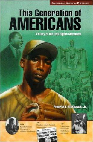 Download American Portraits