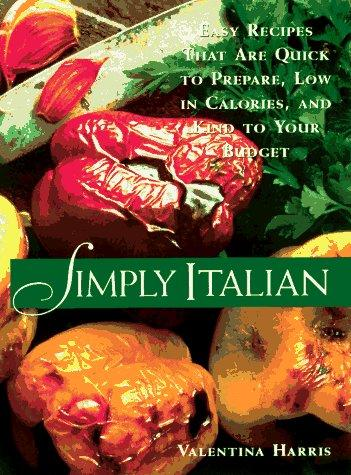 Download Simply Italian