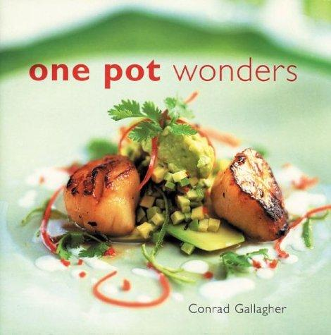 Download One Pot Wonders
