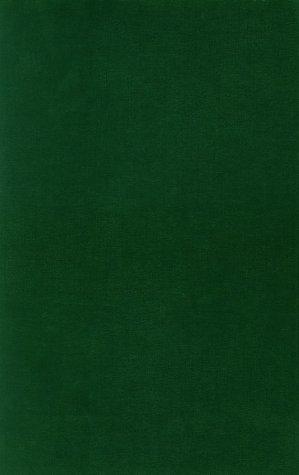 Download Twentieth-century American literary naturalism