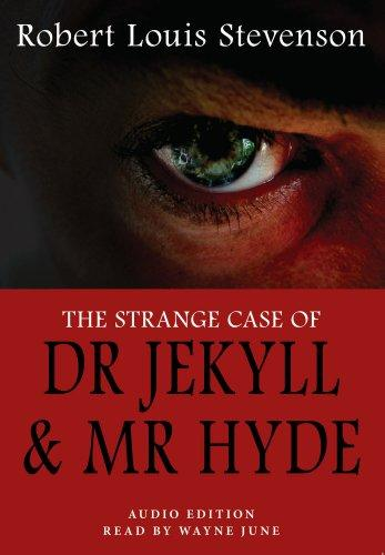 Download Dr Jekyll and Mr Hyde