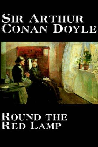 Download Round the Red Lamp