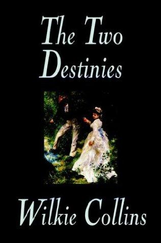 Download The Two Destinies