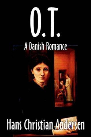 Download O. T., A Danish Romance