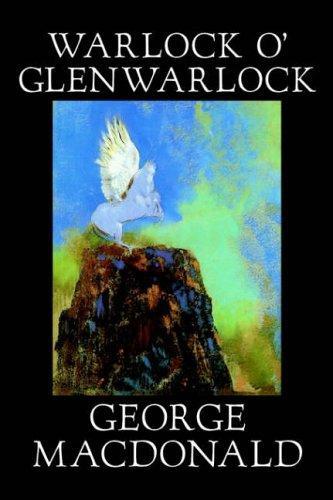 Download Warlock O' Glenwarlock
