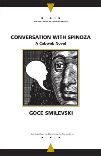 Conversation with Spinoza