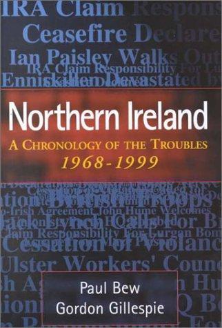 Download Northern Ireland