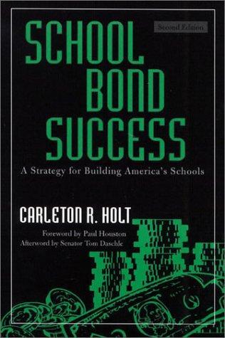Download School Bond Success