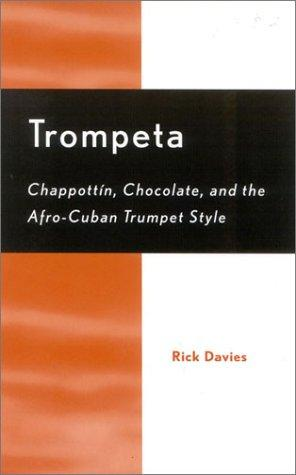 Download Trompeta