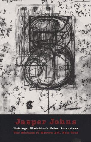Download Jasper Johns