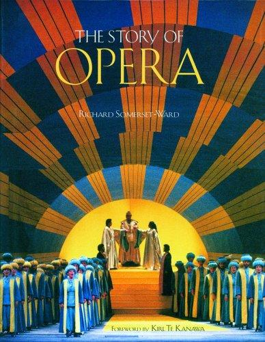 Download Story of Opera