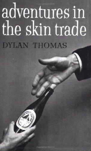 Download Adventures in the Skin Trade