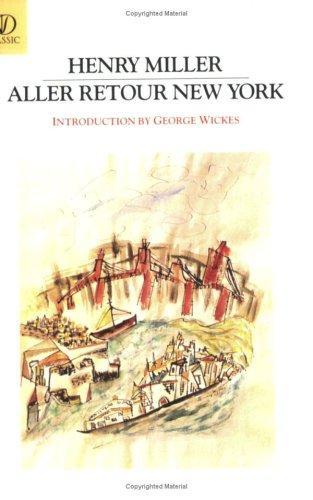 Download Aller retour New York