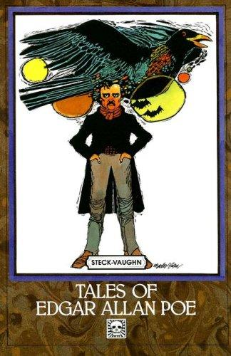 Download Tales of Edgar Allan Poe (Short Classics)