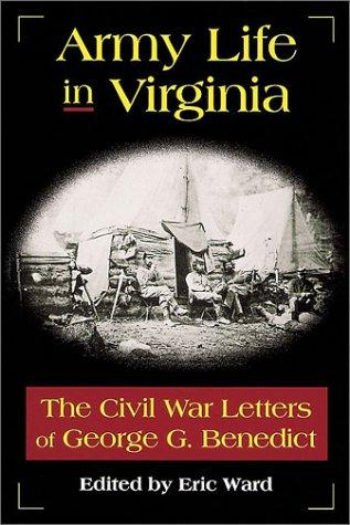 Download Army life in Virginia