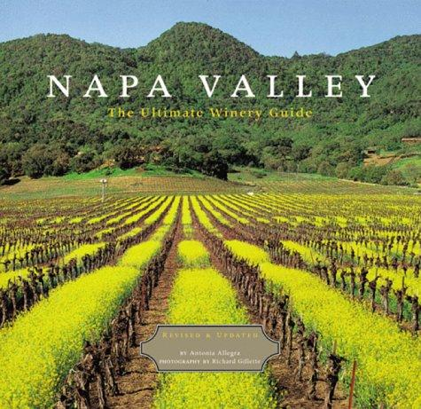 Download Napa Valley