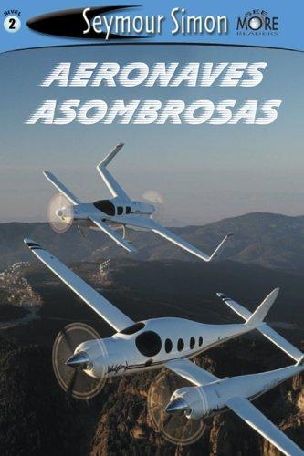 Download Aeronaves asombrosos