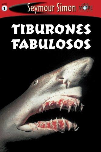 Download Tiburones fabulosos