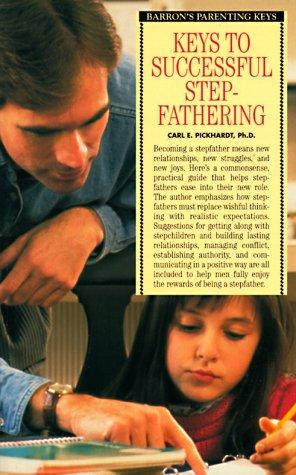 Download Keys to successful stepfathering