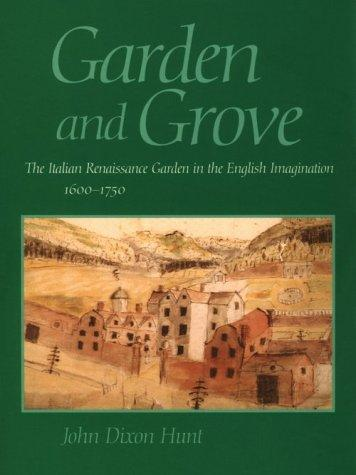 Download Garden and grove