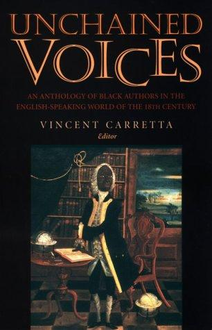 Download Unchained Voices
